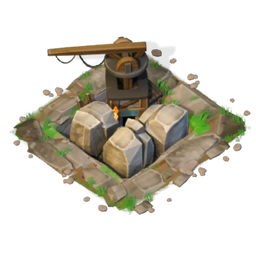 Weurope quarry level04