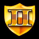 File:Achievement 01.png