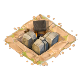Mideast quarry level01
