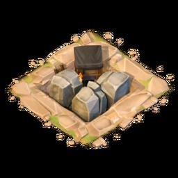 Mideast quarry level01