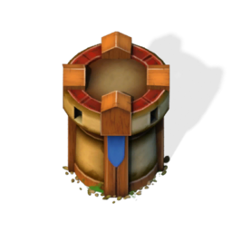 Weurope archer tower level04