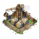 Weurope quarry level08