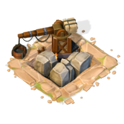 Mideast quarry level06