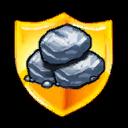 File:Achievement 12.png