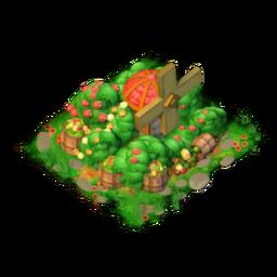 Weurope farm level08