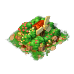 Mideast farm level04