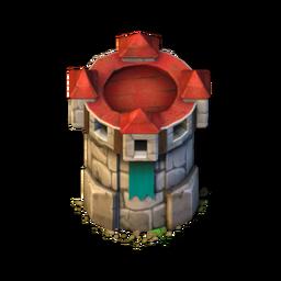 Neurope archer tower level05