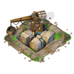 Weurope quarry level06
