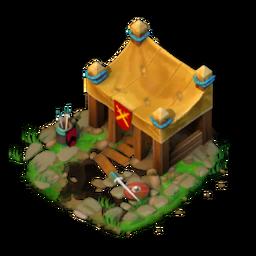 Weurope barracks level01