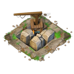 Weurope quarry level03