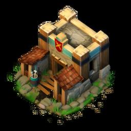 Weurope barracks level05