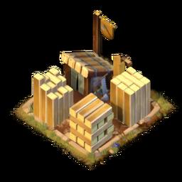 Mideast lumber yard level03