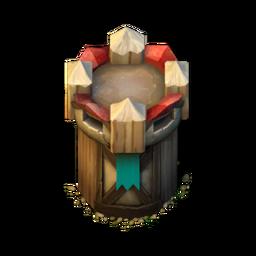Neurope archer tower level04