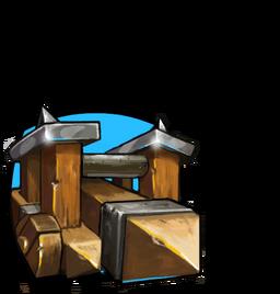 Ram level01