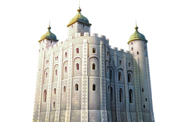 Tower of london level01