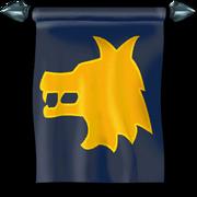 Flag t