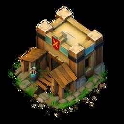 Weurope barracks level04