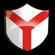 Logo 17