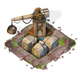 Weurope quarry level07