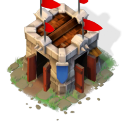 Weurope guard house level03