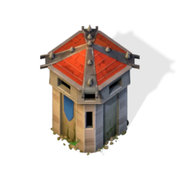 Weurope crossbow tower level04