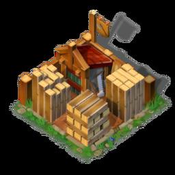 Weurope lumber yard level09