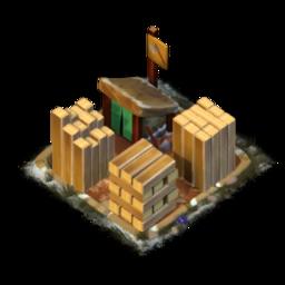 Neurope lumber yard level01