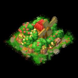 Weurope farm level06