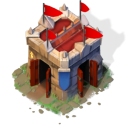 Weurope guard house level04