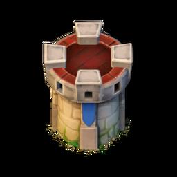 Weurope archer tower level06