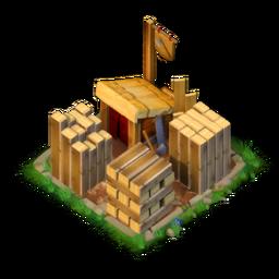 Weurope lumber yard level04
