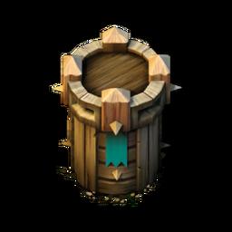 Neurope archer tower level02