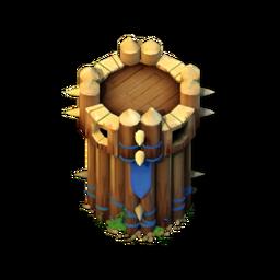 Weurope archer tower level02