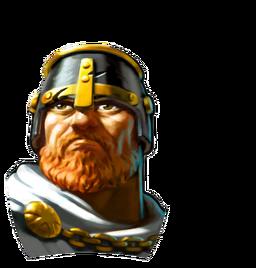 Teutonic Order2