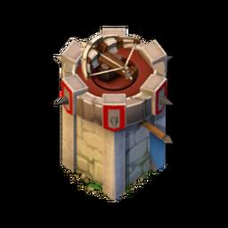 Weurope ballista tower level03