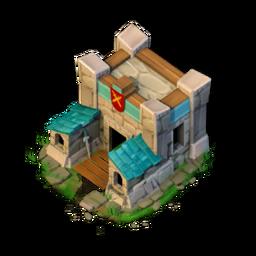 Weurope barracks level06