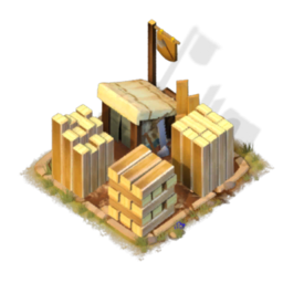 Mideast lumber yard level04