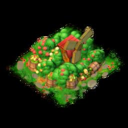 Weurope farm level05