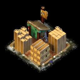 Neurope lumber yard level02