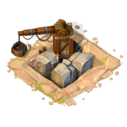 Mideast quarry level05