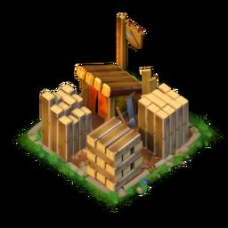 Weurope lumber yard level03