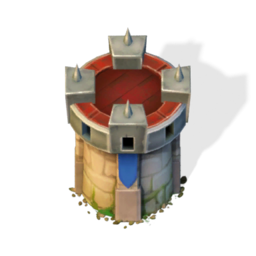 Weurope archer tower level07