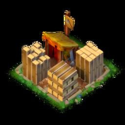 Weurope lumber yard level02