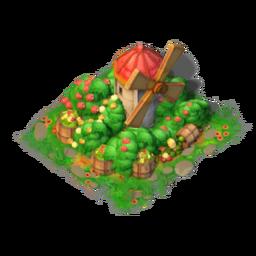 Weurope farm level09