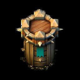 Neurope archer tower level03
