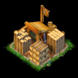 Weurope lumber yard level06