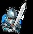 Infantry level06