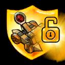 File:Achievement 08.png