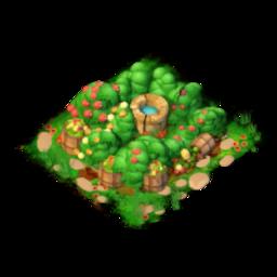Mideast farm level01