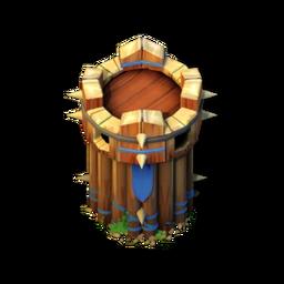 Weurope archer tower level03